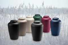 Natur-urner